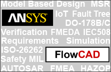 FlowCAD Event